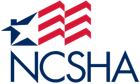 NCSHA