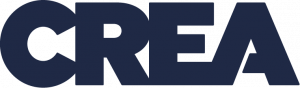 Logo-Crea-300x88.png