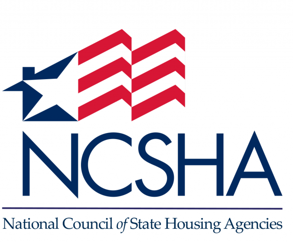 Congress Must Restore Tax-Exempt Private Activity Housing Bonds in H.R. 1