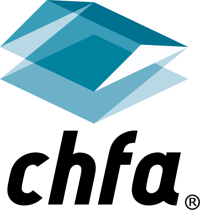 Like It Forward: CHFA Donates $2,650 to Care and Share Food Bank for Southern Colorado