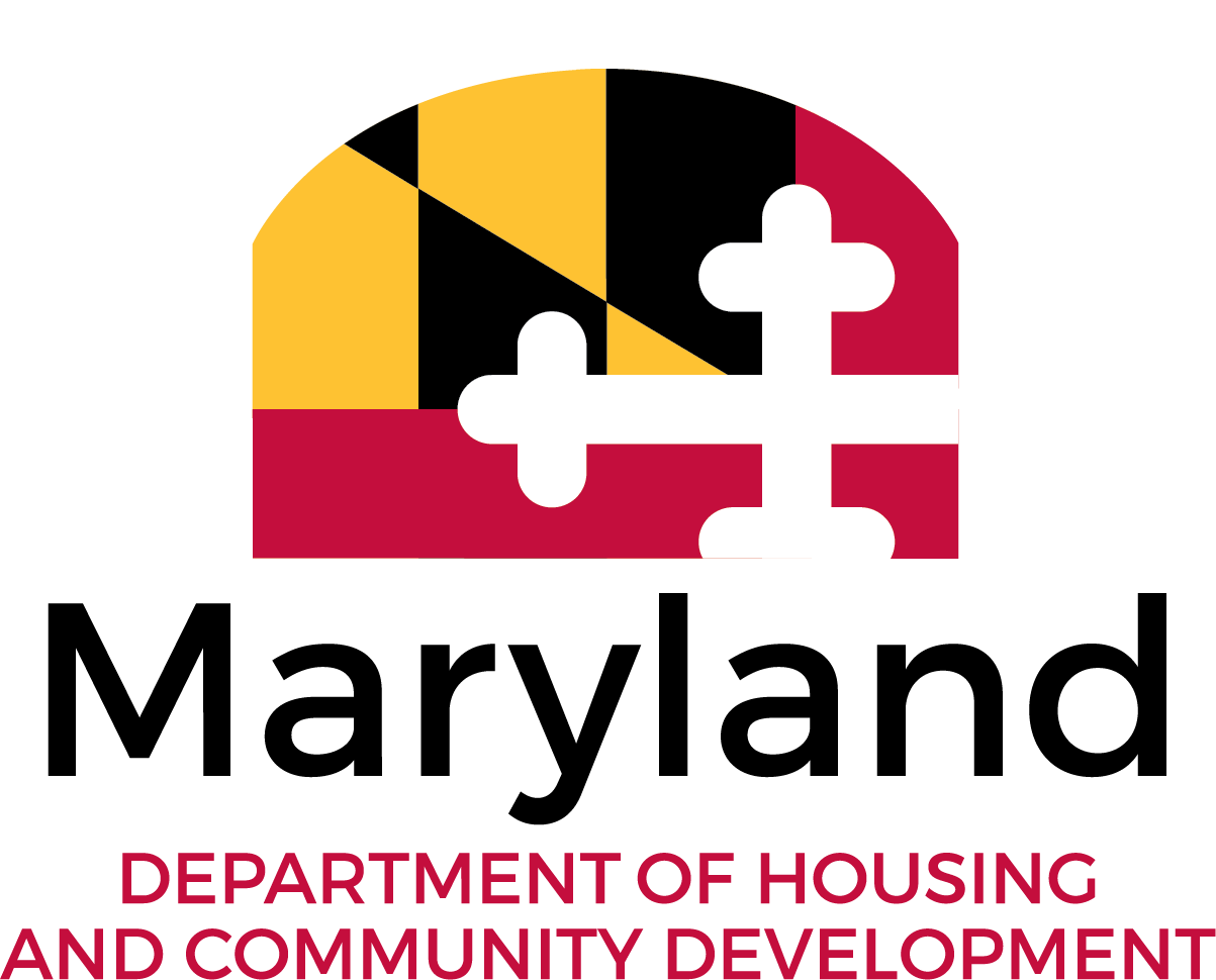 Governor Hogan Announces Homelessness Prevention Awards for Carroll, Cecil, and Charles Counties