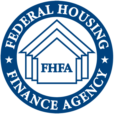 Federal Housing Finance Agency 2018 Scorecard for Fannie Mae, Freddie Mac, and Common Securitization Solutions