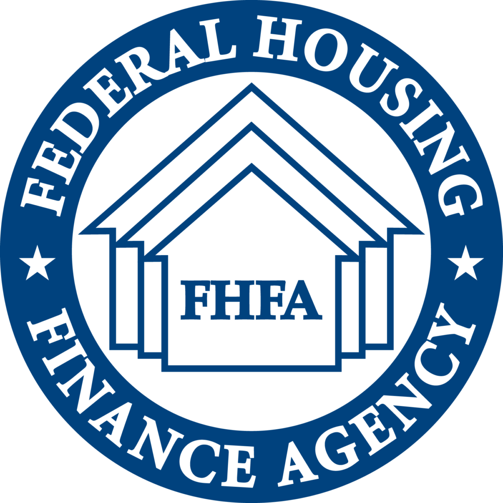 FHFA Reports GSEs Met 2018 Affordable Housing Goals and Duty-to-Serve Requirements