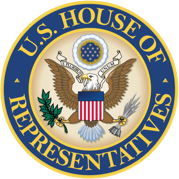 Representative Curbelo sends Dear Colleague Cosponsorship Letter