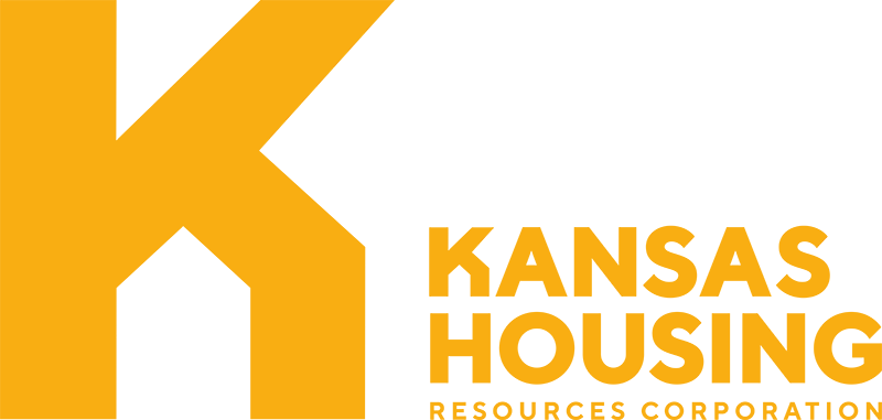 Governor Laura Kelly Announces Statewide Rental, Utility Assistance for Kansans Affected by COVID-19