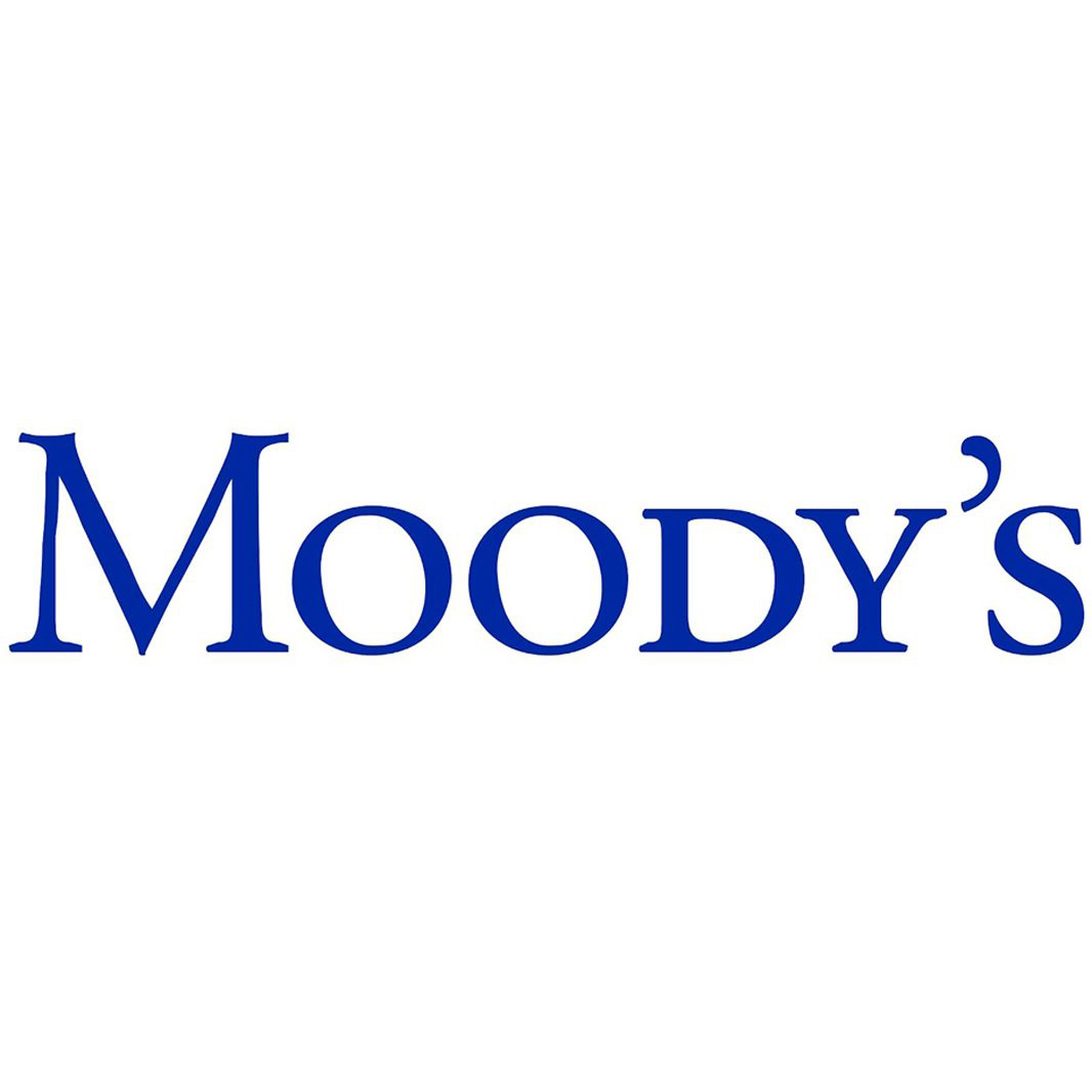 Moody's Comment Finds HFAs' Single-Family Performance Continuing to Improve