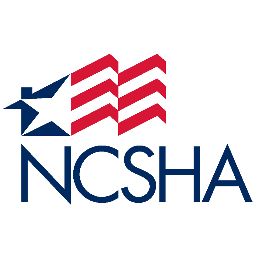 NCSHA 2018 Legislative, Regulatory, and Business Priorities