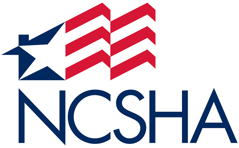NCSHA Recommends Substantial Changes to HUD's Proposed Rewrite of Affirmatively Furthering Fair Housing Rule
