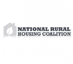 Coalition Report Proposes Federal Strategies to Preserve Access to Affordable Rural Rental Housing