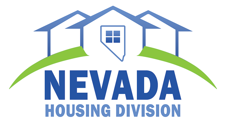 Nevada Housing Division – Las Vegas Office
