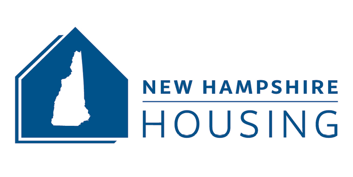 Lisa Ford Joins New Hampshire Housing's Homeownership Team