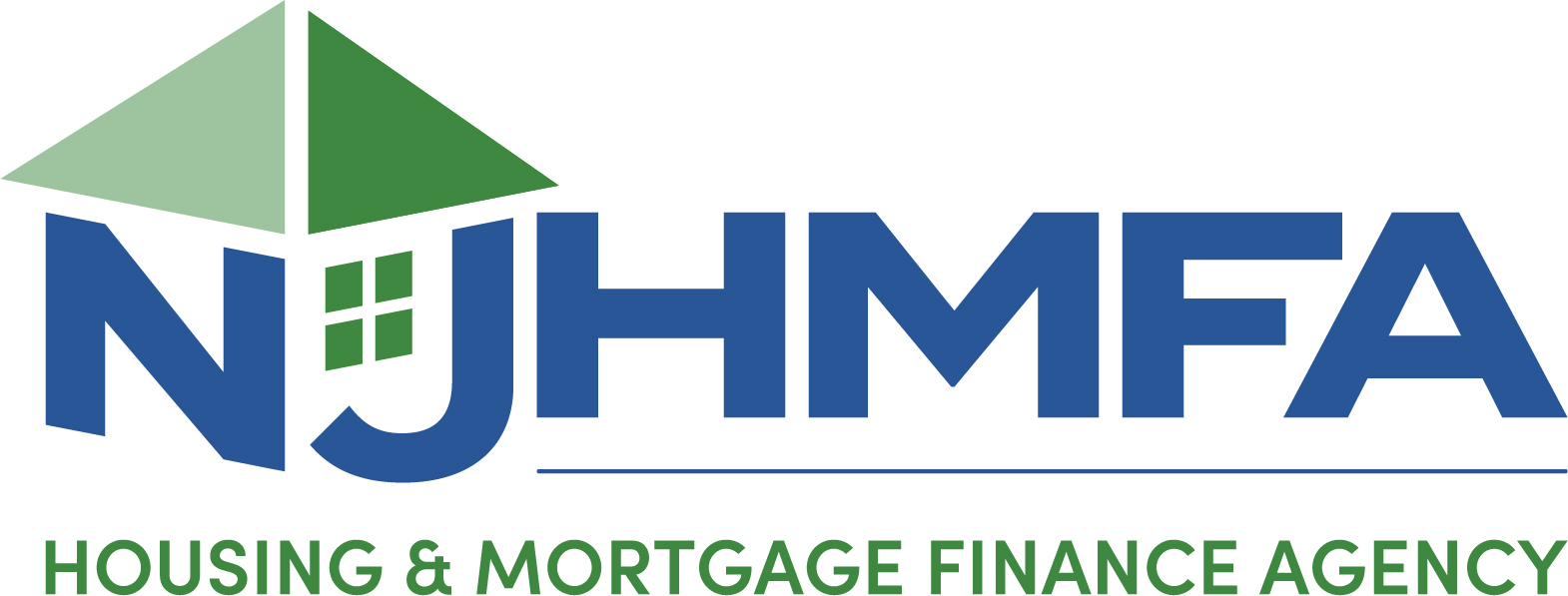 NJHMFA Announces 2019 Round of Federal 9% Low Income Housing Tax Credits to Help Fund 1,200 Affordable Apartments
