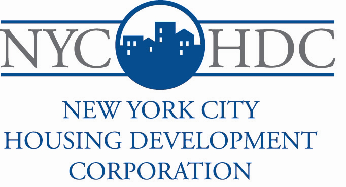 New York City Housing Development Corporation