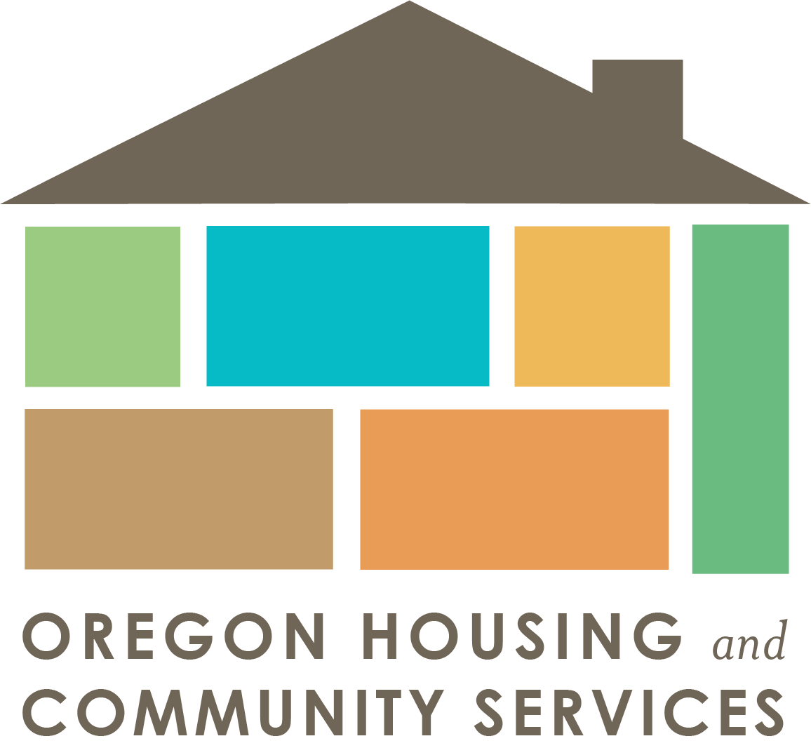 Oregon Housing and Community Services