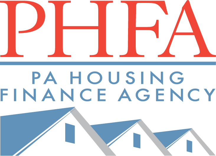 PHFA Announces Funding to Redevelop Mixed-Use Building in Homewood