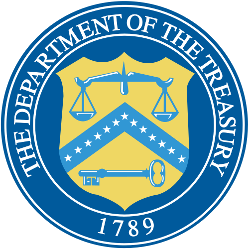 Treasury Proposes Substantial Revisions to CRA Regulations