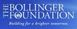 The Bollinger Foundation Accepting Scholarship Grant Nominations