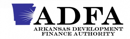 Arkansas Development Finance Authority