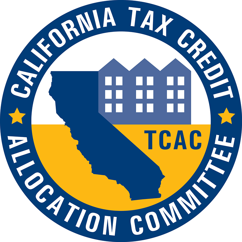 California Tax Credit Allocation Committee – Associate Member