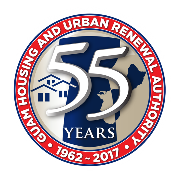Guam Housing and Urban Renewal Authority – Associate Member