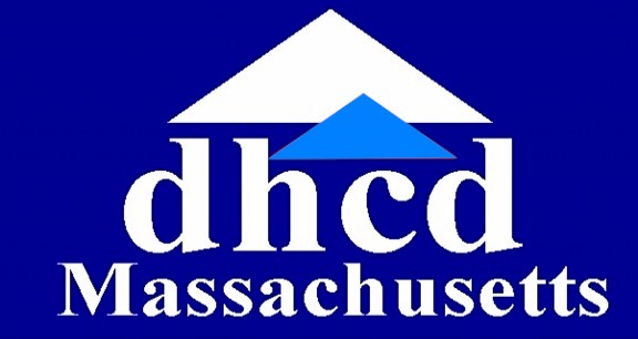 Massachusetts Department of Housing and Community Development – Associate Member