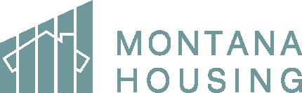 Montana Housing