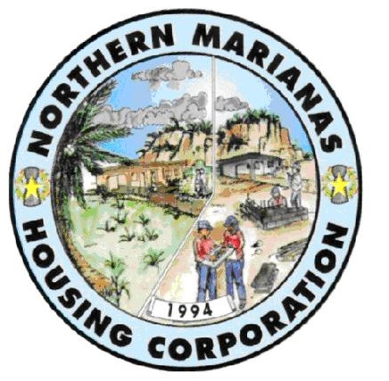 Northern Marianas Housing Corporation – Associate Member