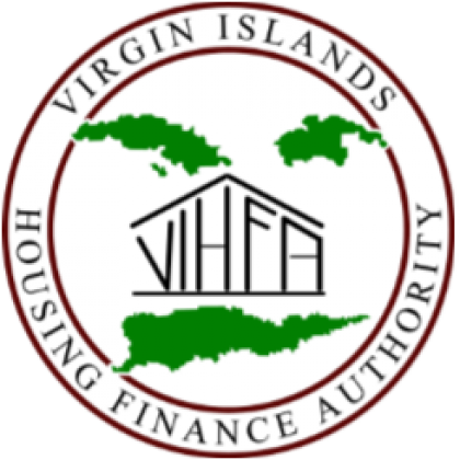 Virgin Islands Housing Finance Authority