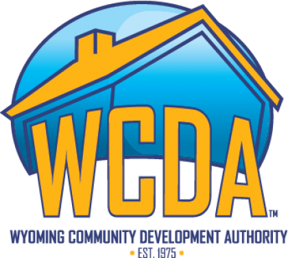2018 WCDA Lender of the Year Announced