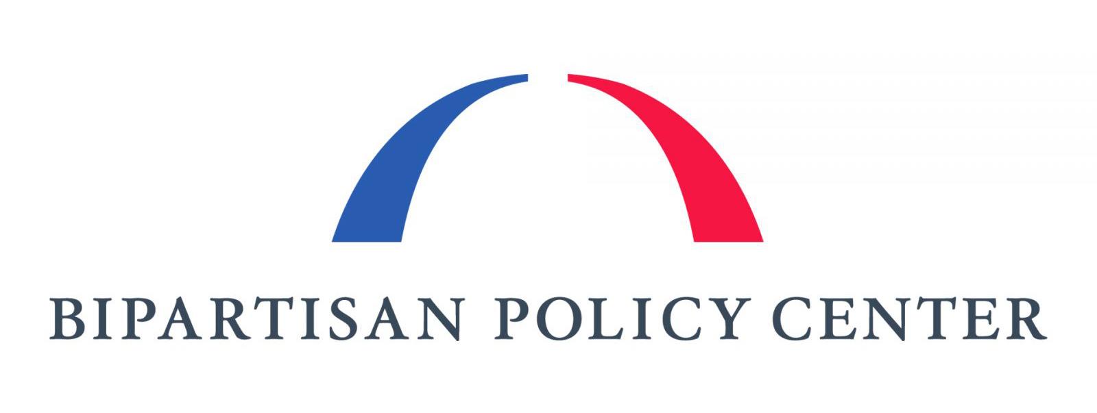 Bipartisan Policy Center - BPC