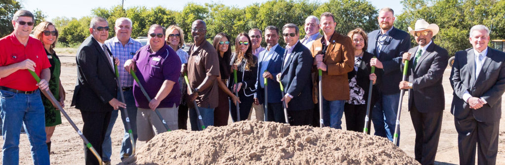 Texas-HFA-Texas Dept of Housing and Comm Affairs_El Sereno Groundbreaking-c