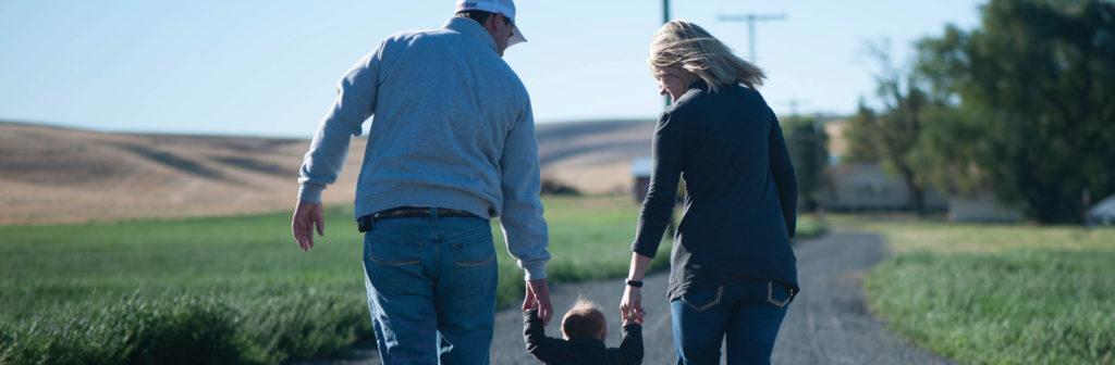 Washington-HFA-Rural-Communities