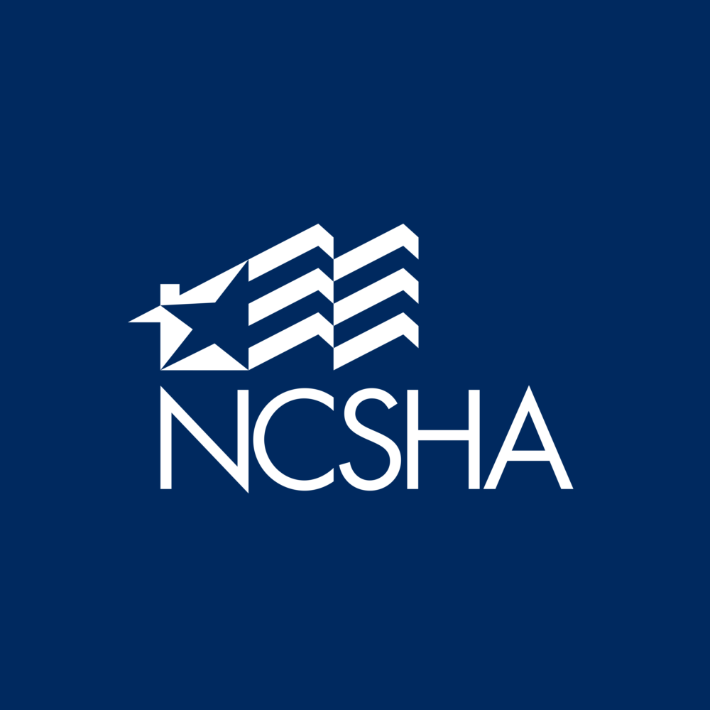 NCSHA Announces New Board of Directors