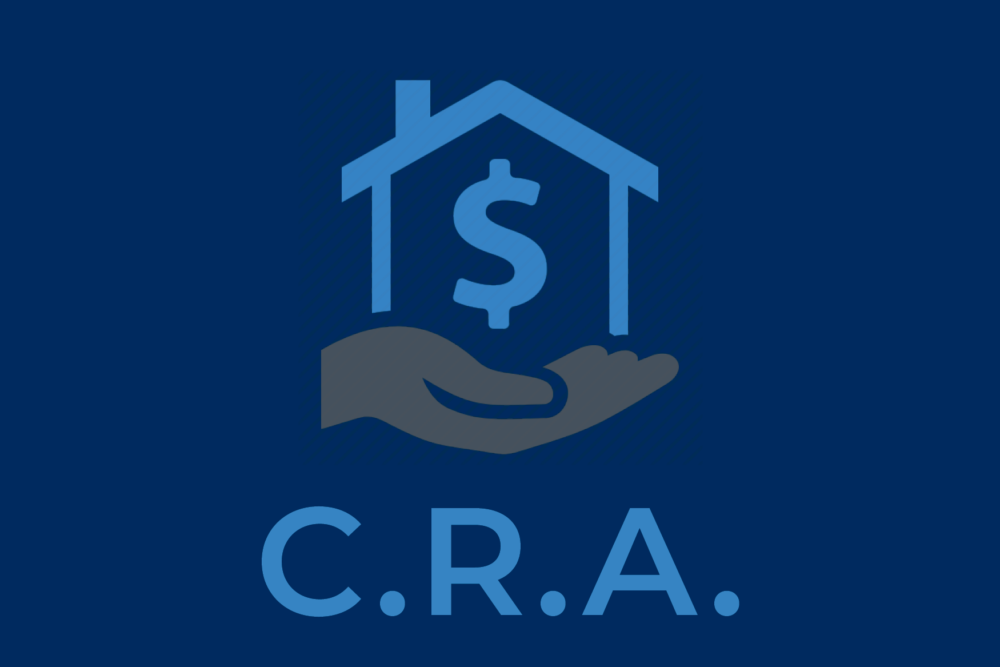 NCSHA Urges OCC to Ensure CRA Continues to Support Housing Credit and Bond Investments