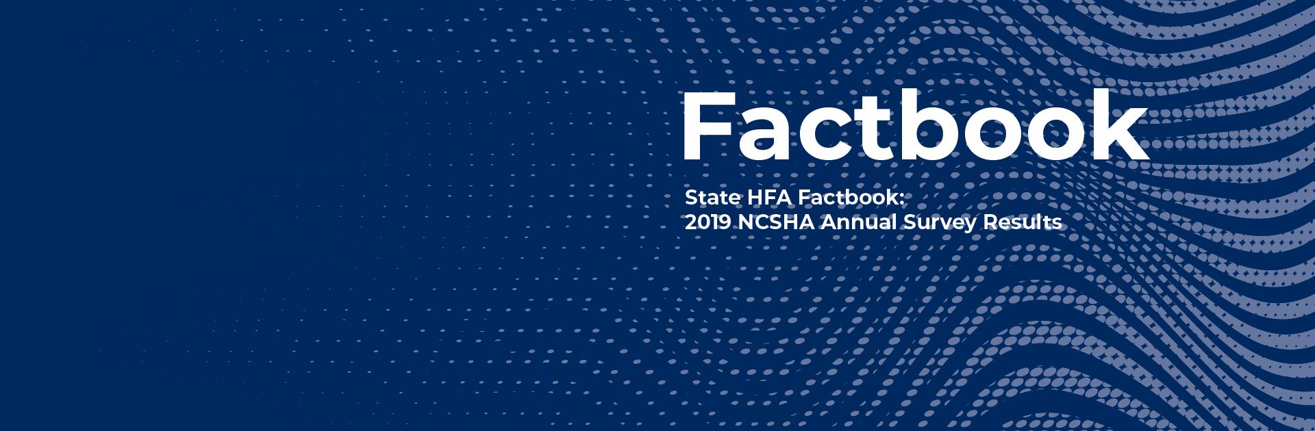 Factbook 2019 Slider
