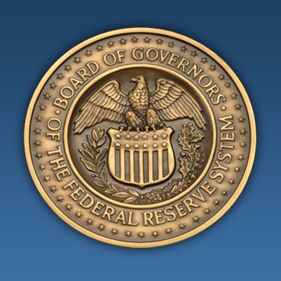 Federal Reserve, FHFA Provide More Liquidity to Ailing Markets