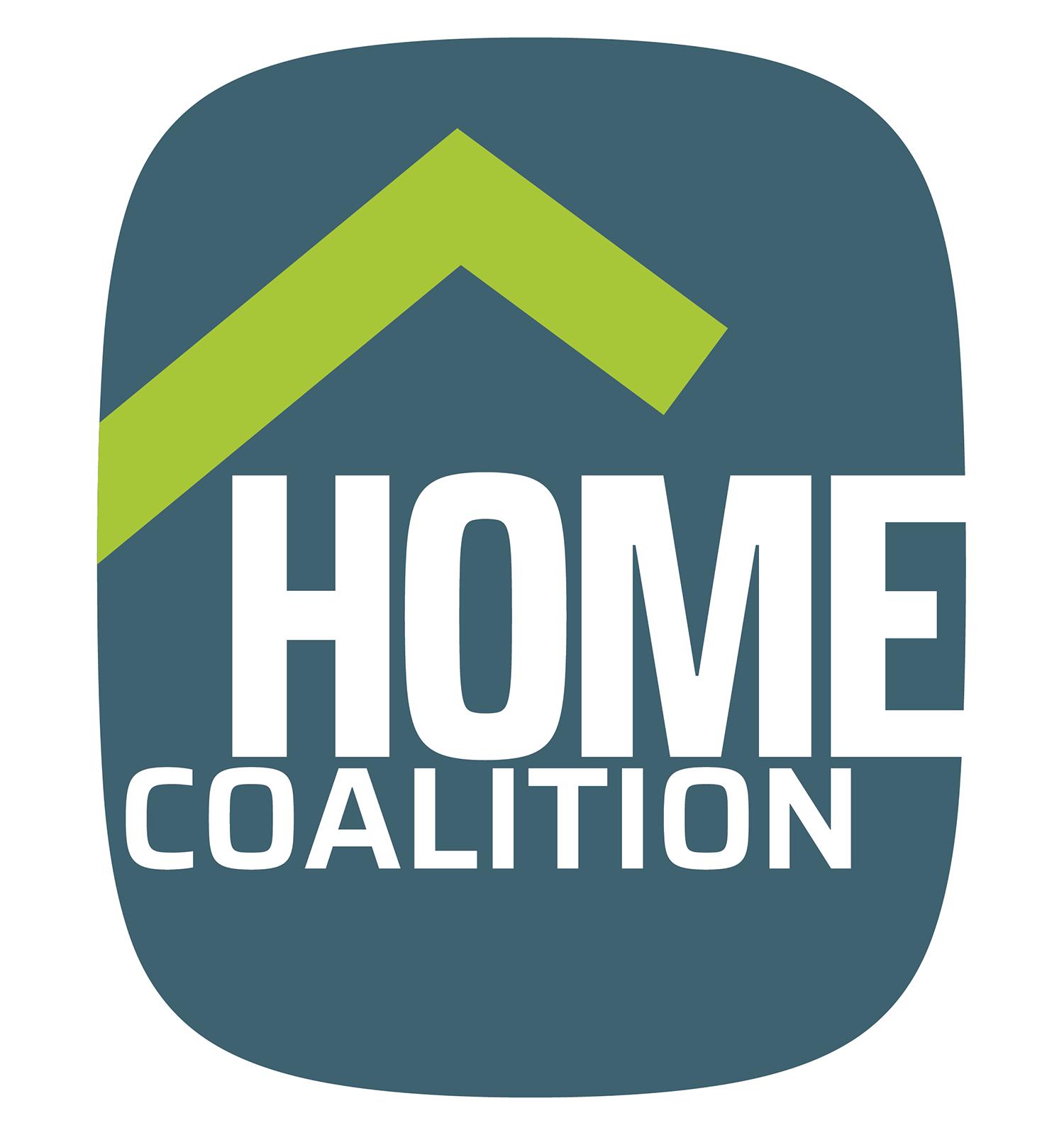 HOME Coalition Logo