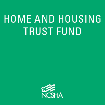 HOME and Housing Trust Fund Reference Guide