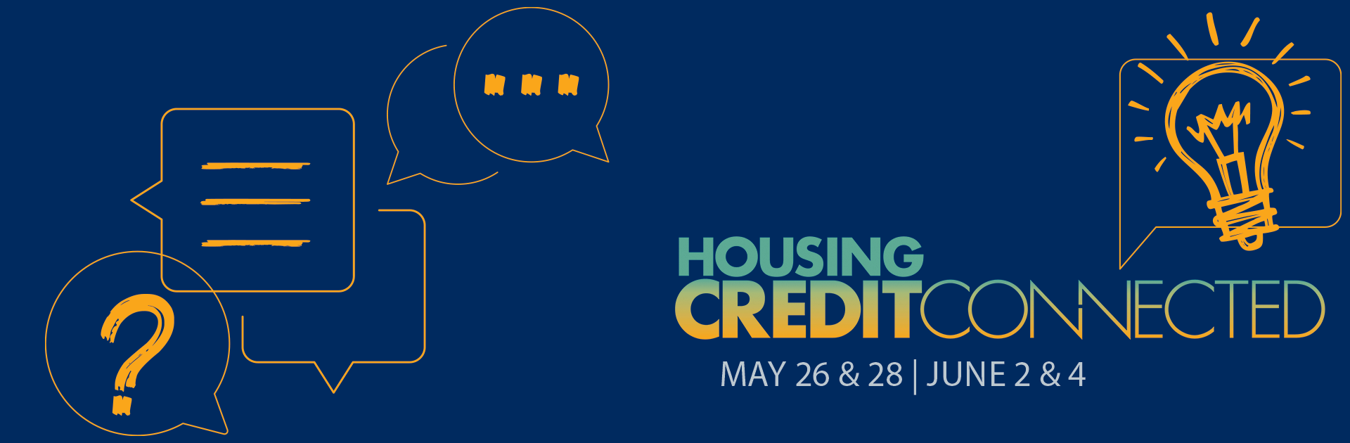 Homepage-Housing-Credit-Connected
