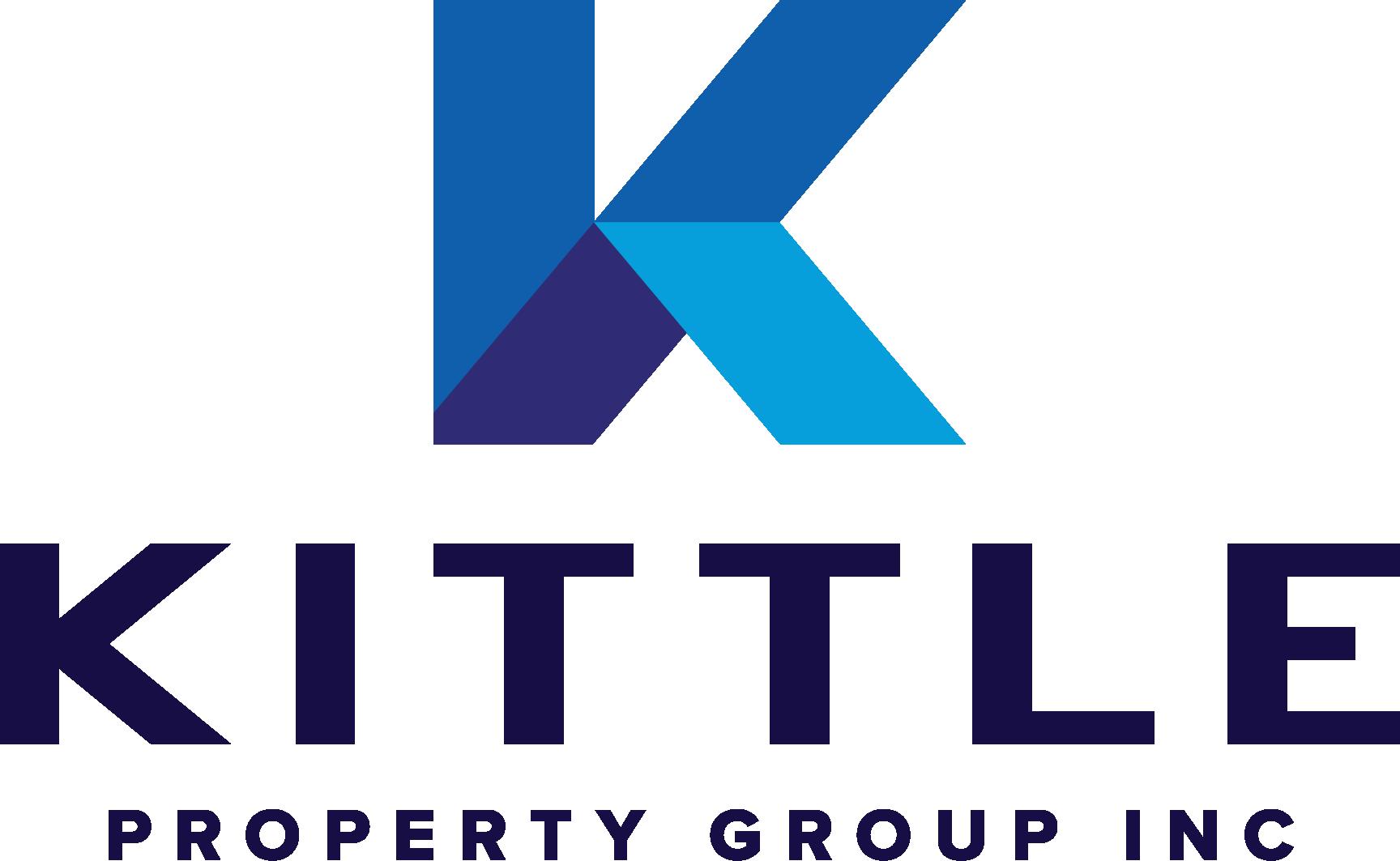 Kittle Friend Of Housing