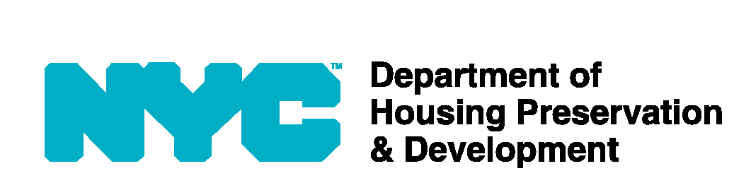 Executive Director for Policy Development and Special Initiatives