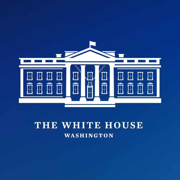 Biden Releases FY 2022 Budget Outline